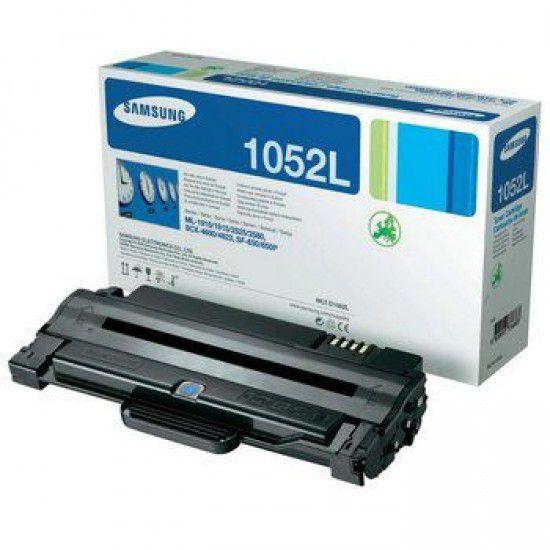 Samsung SCX-4600 Toner Original Negro Samsung MLt D1052l