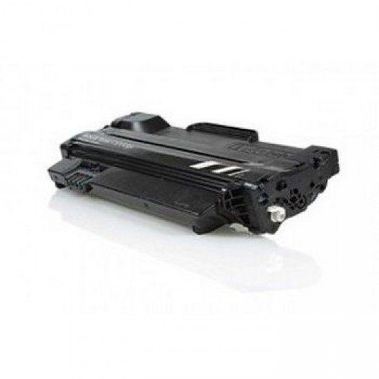 Samsung SCX-4623FW Toner Reciclado Negro Samsung MLT-D1052L MLT-D1052L/ELS
