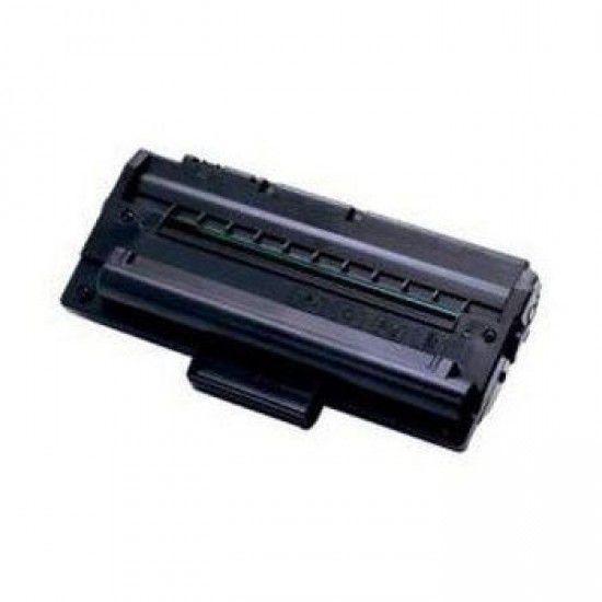 Samsung SCX-4824 Toner Reciclado Negro Samsung MLT-D2092L MLT-D2092L/ELS