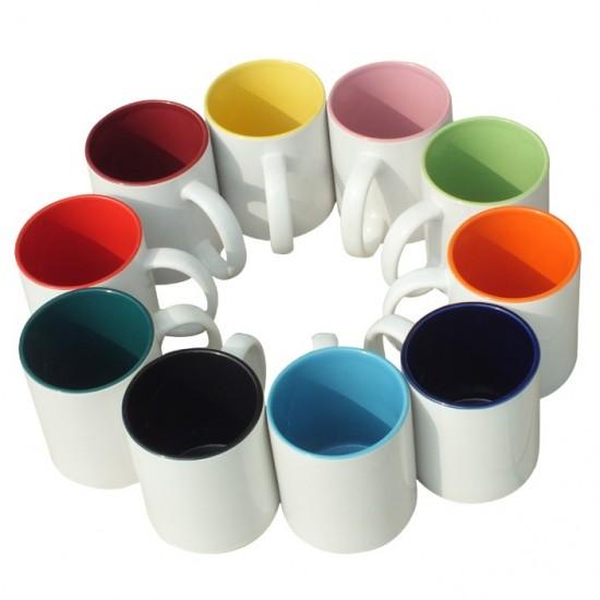 Taza de Sublimación de Color Interno de 11 Onzas 800x800 (12)
