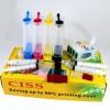 CISS para impresora Epson DX7400 DX7450 DX8400