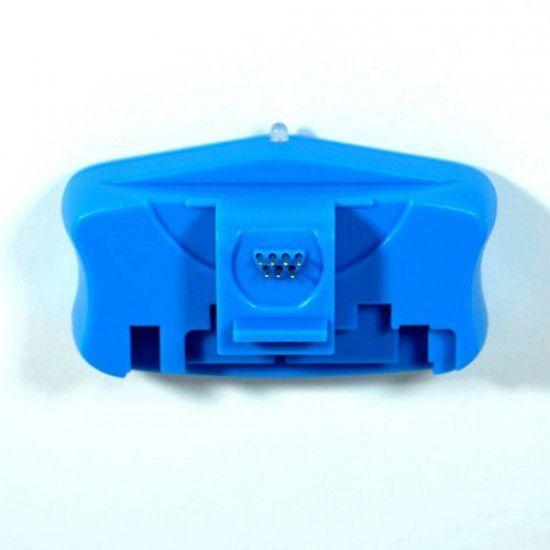 Reseteador de Chips Cartuchos Epson Pro 3880