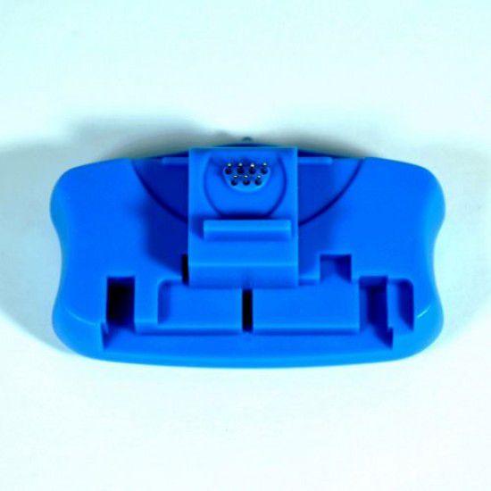 Reseteador de Chips Cartuchos Epson Pro 4000 C8