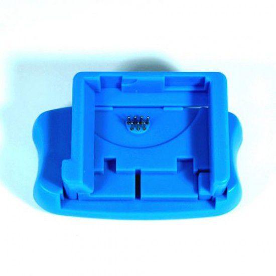 Reseteador de Chips Cartuchos Epson Pro 9710