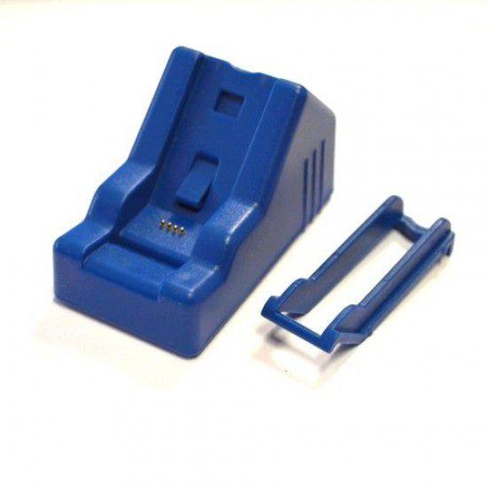 Reseteador de Chips para Cartuchos Canon MP640