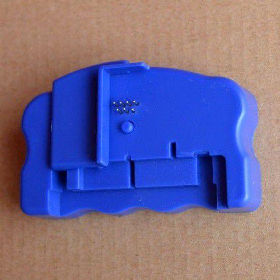 Compatible Epson T1301-T1304 Reseteador de Chips