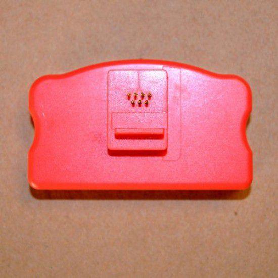 Epson Stylus Pro 9710 Reseteador del Deposito de Residuos