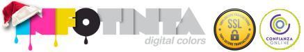 Infotinta.com