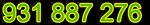 Tel: 931887276